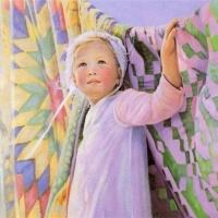 zingi gallery галерея pictures дети