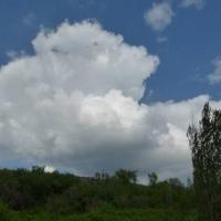 zingi gallery галерея pictures облака, природа