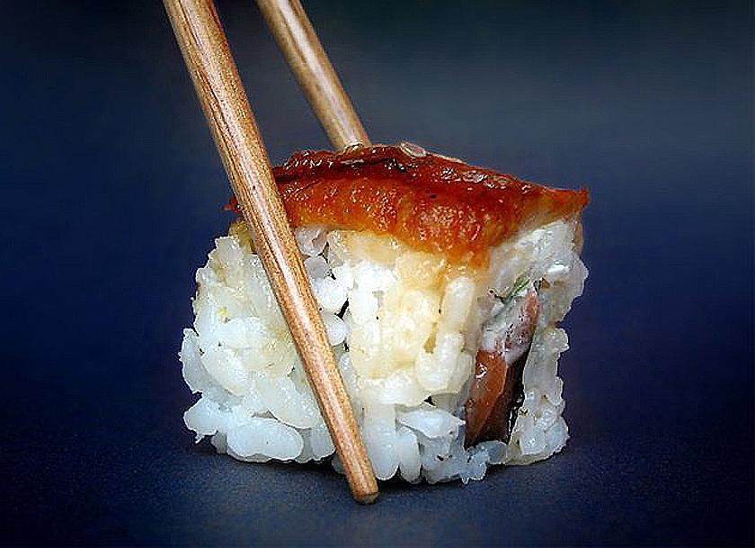 Image to the word суши,  Pictures gallery of Zingi, рецепт,суши,кулинария,вкусно,, Как самому приготовить суши  В приготовлении этого японского продукта нет ничего сложного