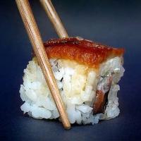 zingi gallery галерея pictures рецепт,суши,кулинария,вкусно,