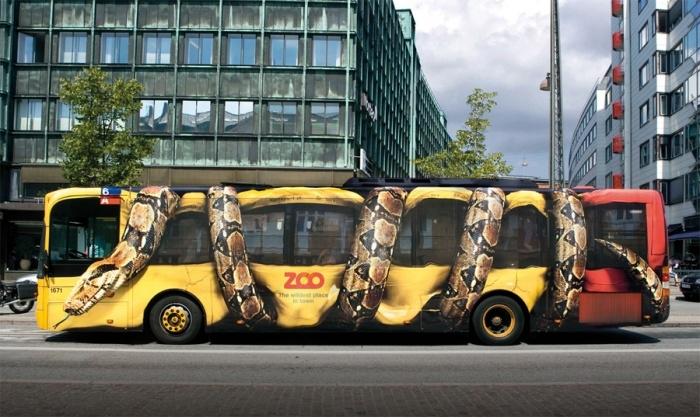 Image to the word автобус,  Pictures gallery of Zinkod, транспорт, Автобус — безрельсовое механическое транспортное средство, предназначенное для перевозки 7 и более пассажиров, и приводимое в движение энергией, запасённой, или производимой из топлива, хранящегося на борту, или с любым другим видом автономной тяги (Автобус в традиционном понимании