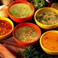 zingi gallery галерея pictures рецепт,суп,кулинария,еда,