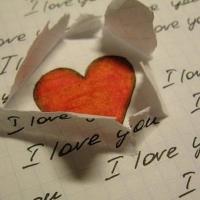zingi любовь love