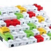 zingi gallery галерея pictures неделя,week,календарь,ноты,