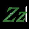 zingi z z
