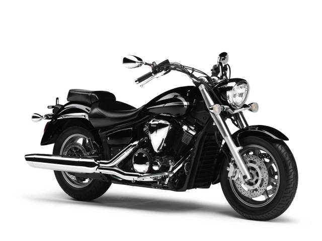 Image to the word мотоцикл,  Pictures gallery of Zinkod, мотоцикл, свобода, радость, От лат mōtor — приводящий в движение и греч