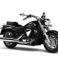 zingi gallery галерея pictures мотоцикл, свобода, радость