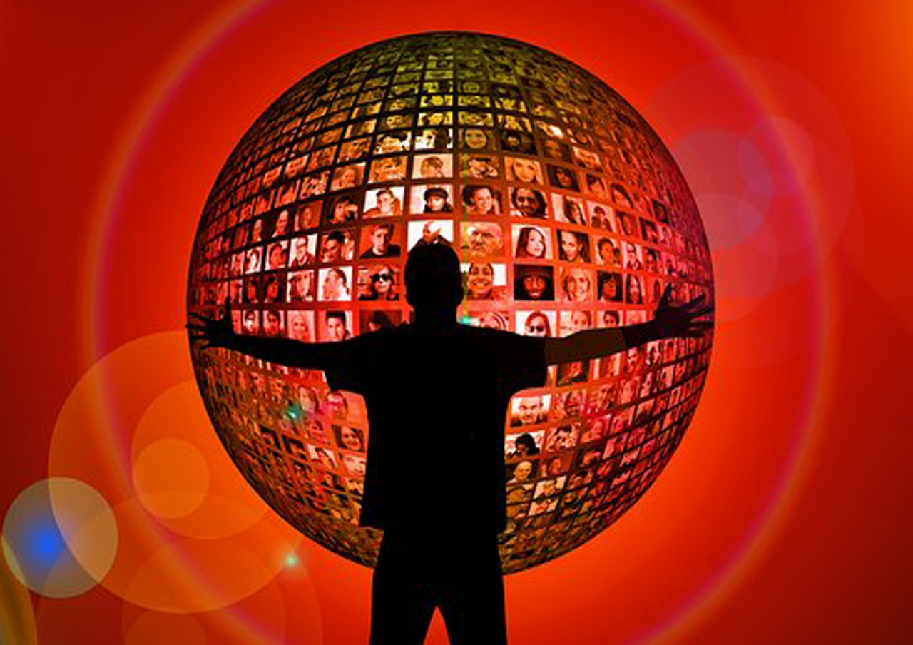 Image to the word Зинги,  Pictures gallery of Zingi, язык,общение,краудсорсинг,позитив,, «Zingi» – краудсорсинговый проект тысячелетия На основе межнационального языка – «Зинги» пользователи создают совершенно новый формат общения в Интернете