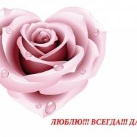 zingi валентинка valentine card
