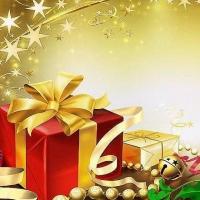 zingi gallery галерея pictures подарок, present, праздник, внимание, поздравление