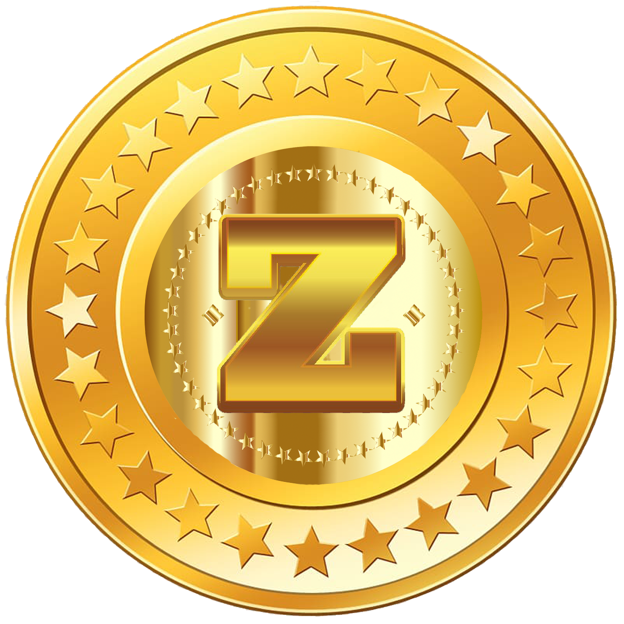 Pictures gallery of Zinkod, Zingicoin, Zin, Зинкоин, токен, Zinkod is an open book, in which everyone can make his own chapter.