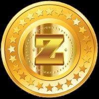 zingi gallery галерея pictures Zingicoin, Zin, Зинкоин, токен