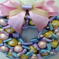 zingi gallery галерея pictures букет, конфеты, сладости, подарок