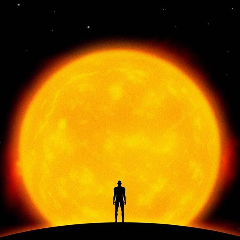 Image to the word Солнце,  Pictures gallery of Zinkod, sun,солнце,звезда,, Солнце – типичная белая звезда класса G2V, одна из многих звезд, расположенных в пятом рукаве Млечного пути (рукаве Ориона) Солнце является центром Солнечной системы, состоящей из восьми планет и других небесных тел меньшего размера