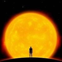 zingi gallery галерея pictures sun,солнце,звезда,