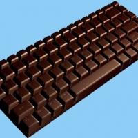 zingi gallery галерея pictures шоколад,сладости,какао,