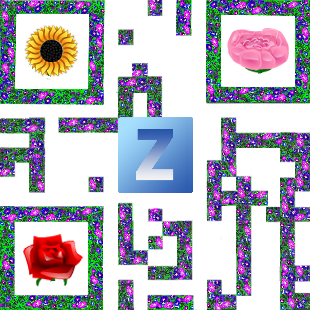 Pictures gallery of Zinkod, Zinkod, QRcodeZingi, Кьюаркодзинги, Zincod, Зинкод, Zinkod is an open book, in which everyone can make his own chapter.