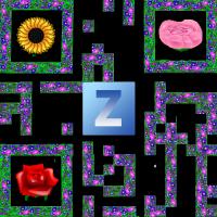 zingi gallery галерея pictures Zinkod, QRcodeZingi, Кьюаркодзинги, Zincod, Зинкод