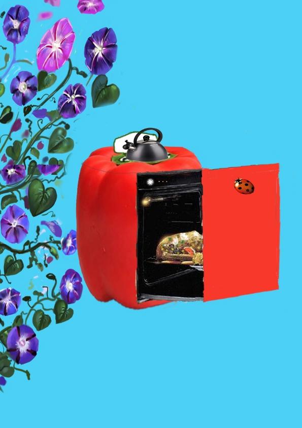 Image to the word аppareils intéressants,  Pictures gallery of Zinkod, intéressant, équipement, designs, Nous proposons de produire des marchandises nouveaux, beaux, demandées Comment les marchandises, créées pour offrir la joie, peuvent orner la réalité ambiante