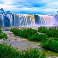 zingi gallery галерея pictures водопад, красота, природа, мощь