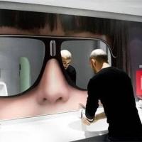 zingi gallery галерея pictures для дома