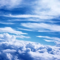 zingi Небо sky