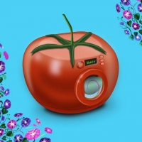 zingi цікава побутова техніка interesting home appliances