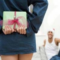 zingi подарок gift
