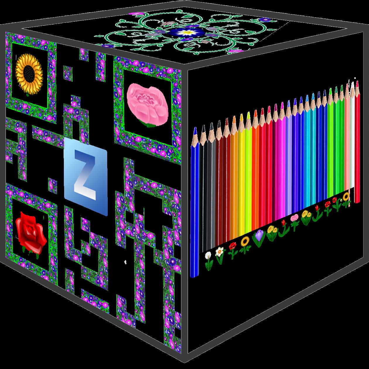 Image to the word Красивая информация,  Pictures gallery of Zinkod, Zinkod,Technovitamin,техновитамин,цифровитамин,позитив,, Zinkod это красивая информация  QR-код, а именно, аббревиатура QR берет своё название из английского языка, и переводится, как быстрый отклик, другими словами это некая оптическая метка